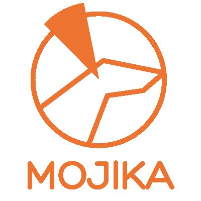 株式会社モジカ