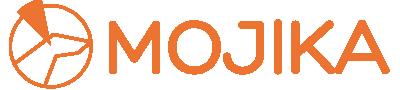 株式会社MOJIKA